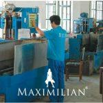 Mühle-und-Schleiferei