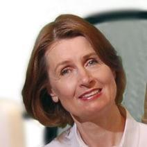 Annette Aumüller