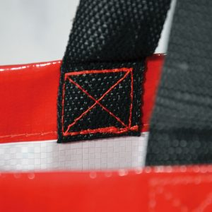 Taschenmaterial PP-Woven