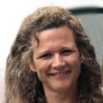 Yvonne Sasse