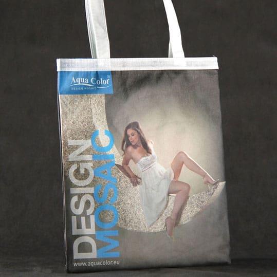 Werbetaschen-Modelle-Light-Line-BASIC