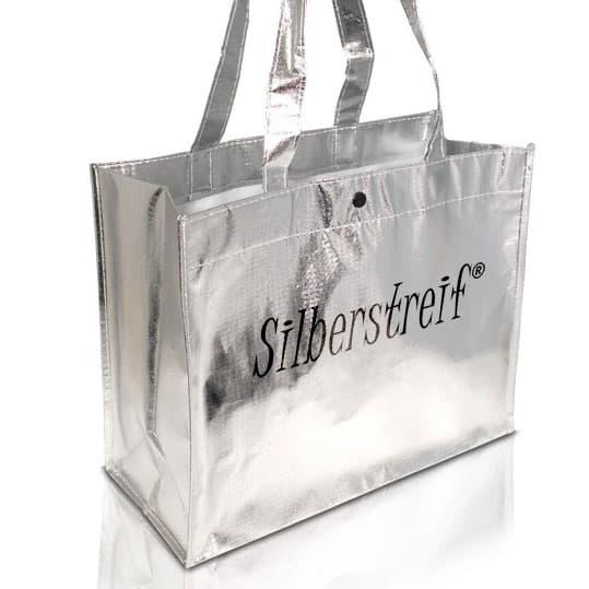 Werbetaschen-Modelle-M-Line-SILVER