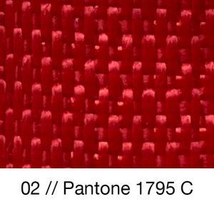 Werbetaschen-Farbton-02