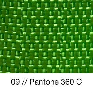 Werbetaschen-Farbton-09