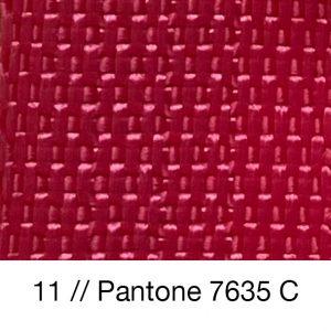 Werbetaschen-Farbton-11