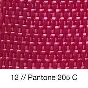 Werbetaschen-Farbton-12