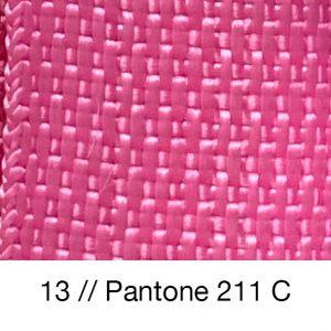 Werbetaschen-Farbton-13