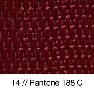 Werbetaschen-Farbton-14