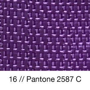Werbetaschen-Farbton-16