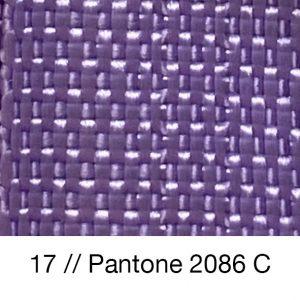 Werbetaschen-Farbton-17