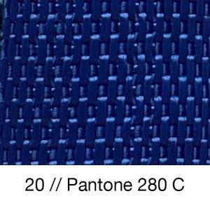 Werbetaschen-Farbton-20