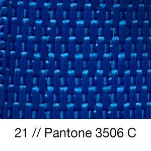 Werbetaschen-Farbton-21