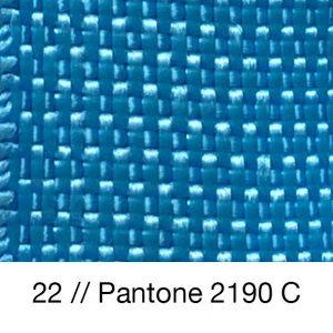 Werbetaschen-Farbton-22