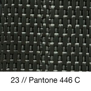 Werbetaschen-Farbton-23