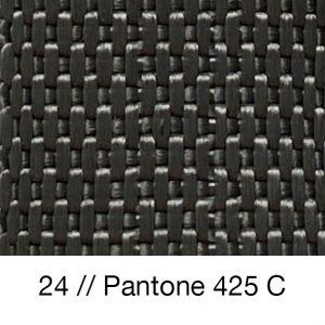 Werbetaschen-Farbton-24