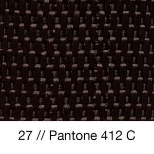 Werbetaschen-Farbton-27