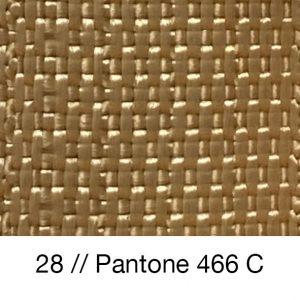 Werbetaschen-Farbton-28