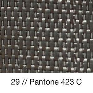 Werbetaschen-Farbton-29