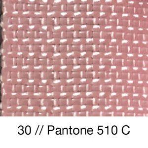 Werbetaschen-Farbton-30