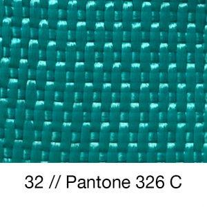 Werbetaschen-Farbton-32