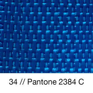 Werbetaschen-Farbton-34