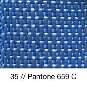Werbetaschen-Farbton-35