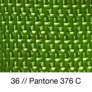 Werbetaschen-Farbton-36