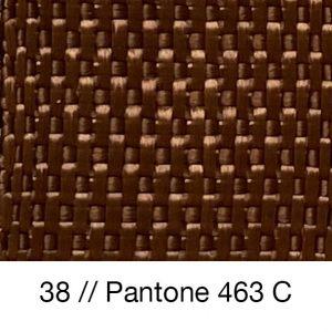 Werbetaschen-Farbton-38