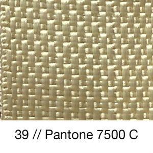 Werbetaschen-Farbton-39