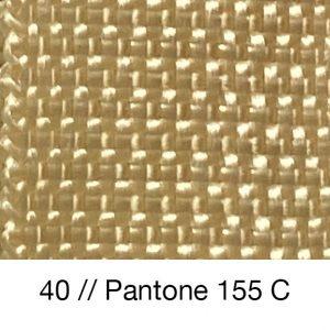 Werbetaschen-Farbton-40