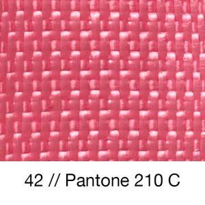 Werbetaschen-Farbton-42