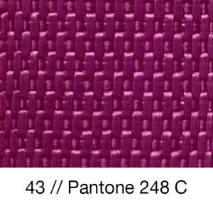 Werbetaschen-Farbton-43