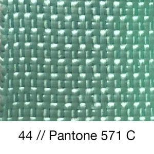 Werbetaschen-Farbton-44