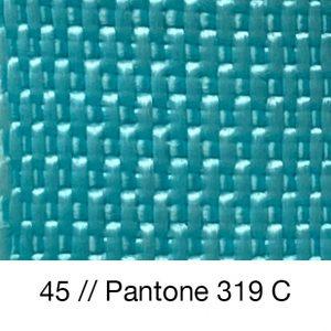 Werbetaschen-Farbton-45